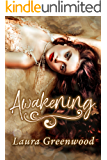 Awakening (Beyond the Curse Book 1)