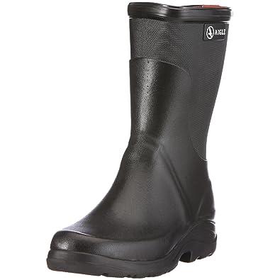 Aigle Rboot - Chaussure multisport outdoor - Femme, Marron(Brun/Taupe), 47 EU