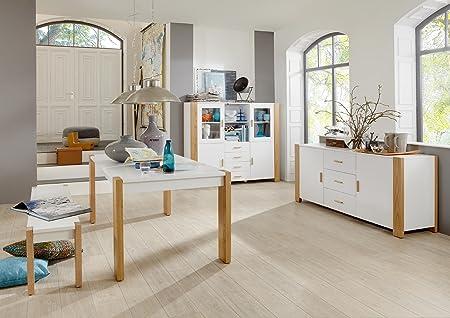 Esszimmermöbel : Komplett set esszimmermöbel esszimmer möbel speisezimmer sideboard