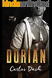 Dorian (Sports Billionaire Part 1)