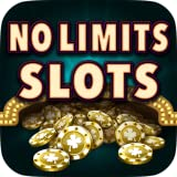 SLOTS: NO LIMITS - 45+ Free Slots Games!
