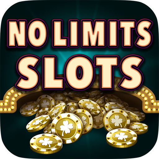 slots-no-limits-45-free-slots-games
