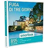 smartbox Emozione3 - Cofanetto Regalo - 2 Giorni con ...