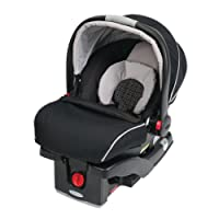 Amazon Best Sellers: Best Infant Safety Car Seats