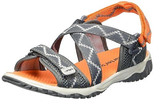 ec0a48bdfc544 carter s Baby Splash Boy s and Girl s Athletic Sport Sandal