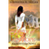 Heir of Hope: Return to Ironwood Plantation (Ironwood Plantation Family Saga Book 2)