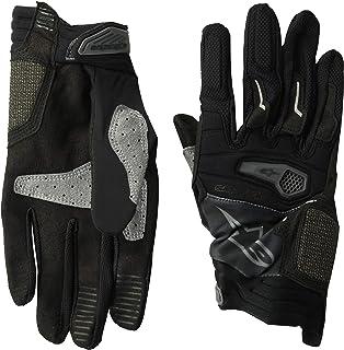 Amazon.com: Alpinestars MP 2 Guantes MD: Sports & Outdoors