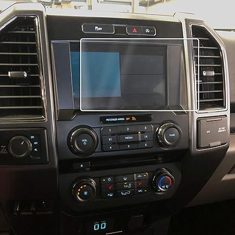 Amazon.com: Red Hound Auto - Protector de pantalla para Ford ...