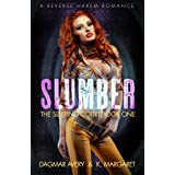 Slumber (The Sleeping Court Book 1)
