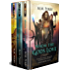 Of Gods & Mortals Boxed Set