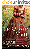 The Queen's Mary: In the Shadows of Power... (English Edition)