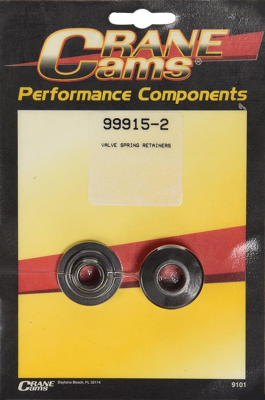 Crane Cams 99915-2 Valve Spring Retainer