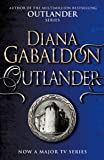 Outlander: (Outlander 1)