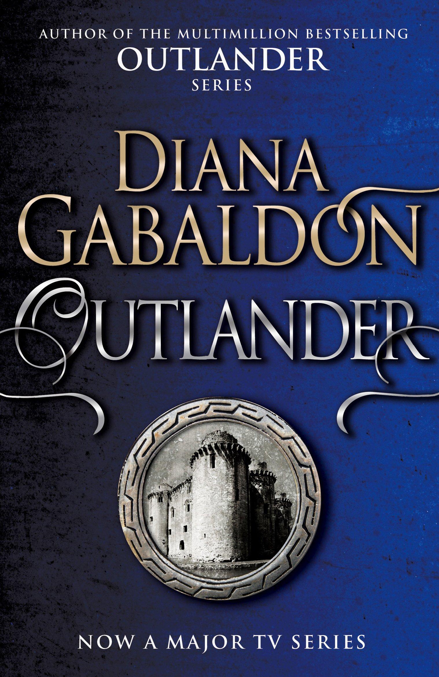 Outlander outlander 1 amazon diana gabaldon outlander outlander 1 amazon diana gabaldon 9781784751371 books fandeluxe Images