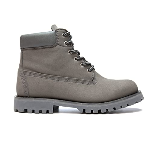 cf79077f71c nae Etna Grey - Vegan Hiking Boots for Men and for Women: Amazon.co ...