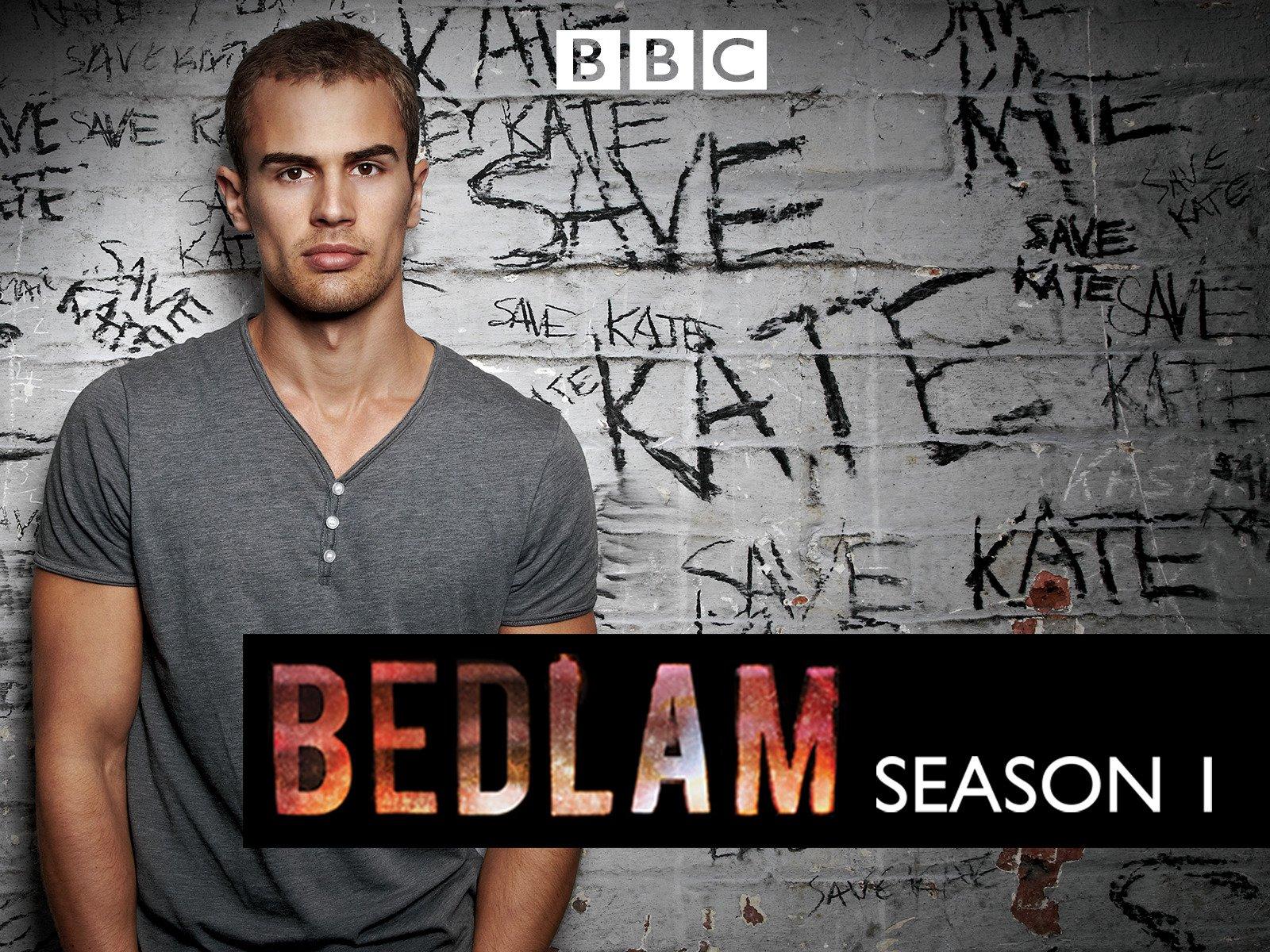 bedlam series 1 episode 1 watch online free