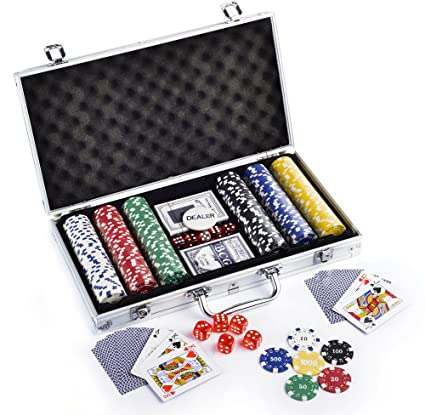 Poker game set price in india tattoos of poker chips