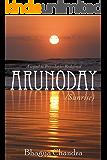 Arunoday (Boundaries Redefined Book 2)