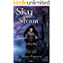 Sky and Storm (Warriors of Vis, Book One)