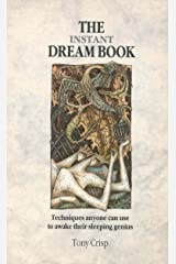 The Instant Dream Book Kindle Edition