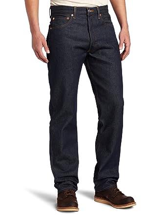 307d3c305d3a Levi s Herren Jeans Levi  501 Original Fit  Amazon.de  Bekleidung