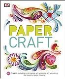 Paper Craft (Dk)