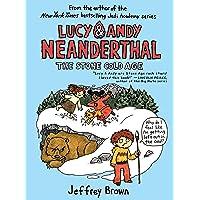 Diary Of A Wimpy Kidkindle Book Idea Self Publishing