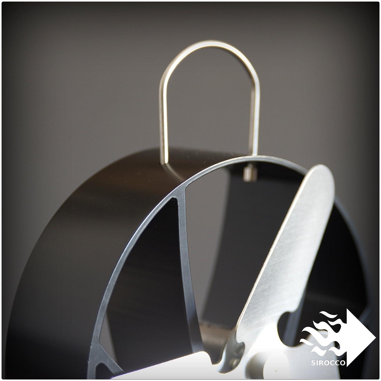 tara lever dornbracht single pin faucets hansa bath by taps mixer logic