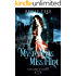 The Mysterious Miss Flint (Lost Ladies of London Book 1)