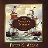 The Captain's Nephew: The Alexander Clay Series, Book 1