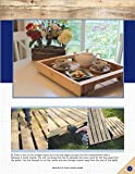 Wood Pallet DIY Projects: 20 Building Projects to