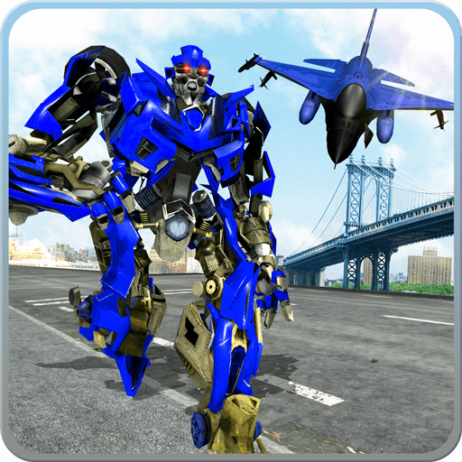 Air Plane Robot War: F 16 Air Force Fighter Jet Robot Games. Fly US Airforce F 22 Raptor Jet Plane in Best Airplane Games. Do Real Robot Transformation & Robot Battle in Sky Force War Plane. Enjoy Air Strike Robot Fighting Action Games For Kids ()