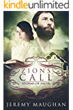 Zion's Call Volume 2 - Storms of Faith: An LDS Historical Novel