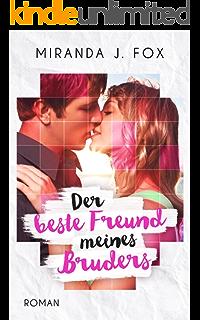 Zuckerbären Dating-Website