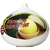 Vidalia Sweet Onion Cooker