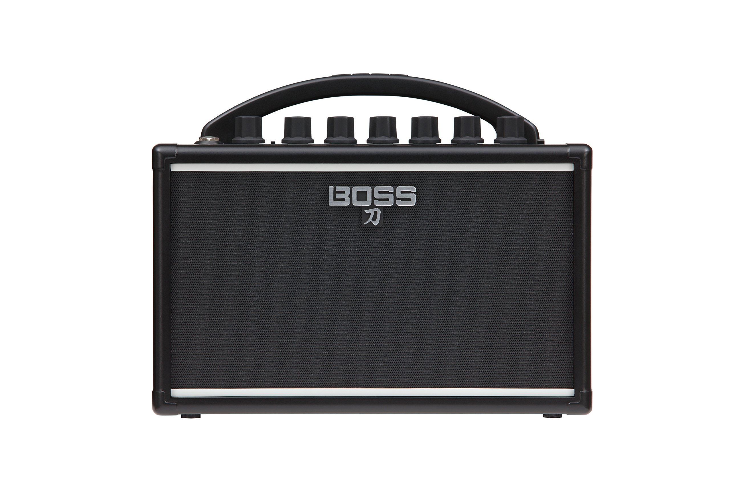 BOSS KATANA-MINI GUITAR AMPLIFIER POWER SUPPLY REPLACEMENT ADAPTER UK 9V