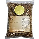 High Quality Raw Walnuts 2 Pound 32 oz Bulk Bag