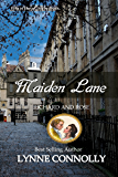 Maiden Lane (Richard and Rose Book 7)
