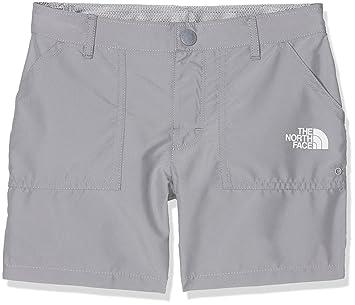 north face pantalon corto