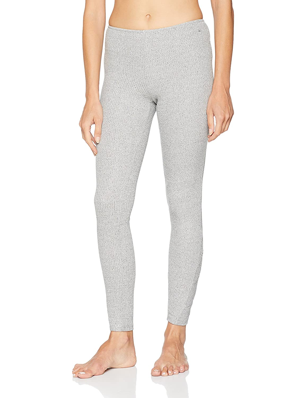 TALLA 38 (Talla del fabricante: 36). Triumph Pantalones de Pijama para Mujer