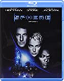 Sphere [Blu-ray] [Import anglais]