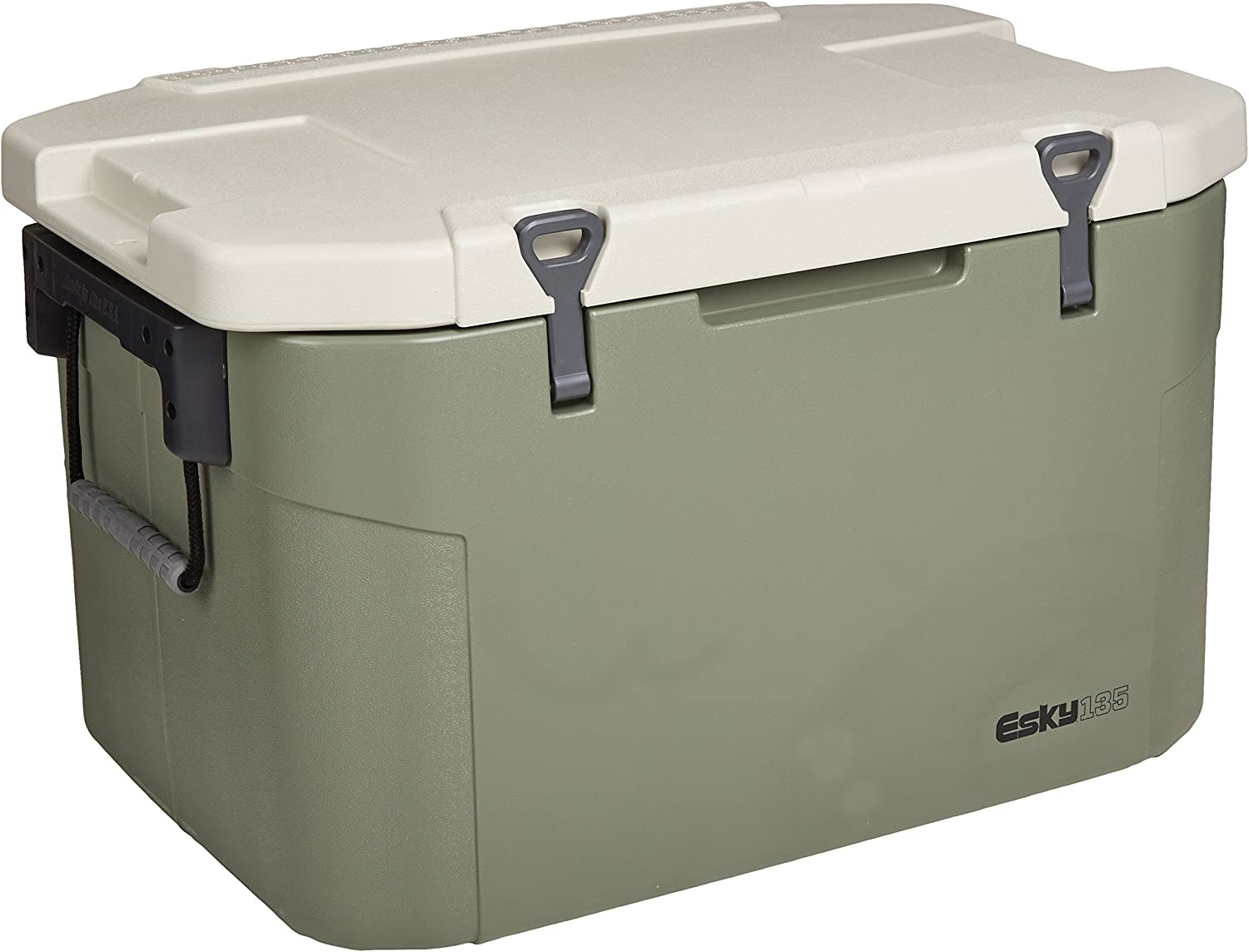 Top 8 Best Camping Coolers Reviews in 2020 6