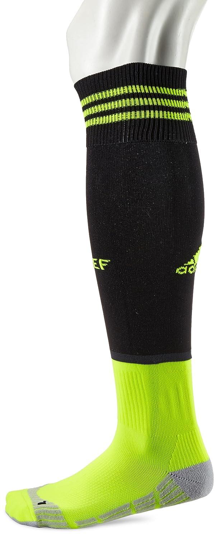 adidas AFA Away Socks - Calcetines largos para hombre, diseño de la Selección de fútbol de España visitante: Amazon.es: Deportes y aire libre