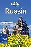 Russia . Volume 7