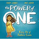 The Power of One: Every Act of Kindness Counts