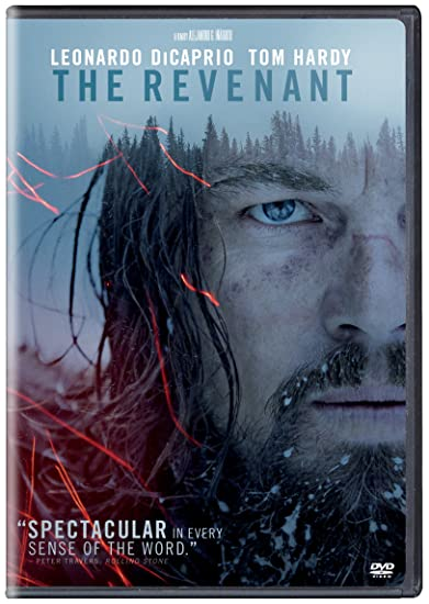 The Revenant Full Movie Download In Hindi Hd