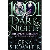 The Darkest Assassin: A Lords of the Underworld Novella
