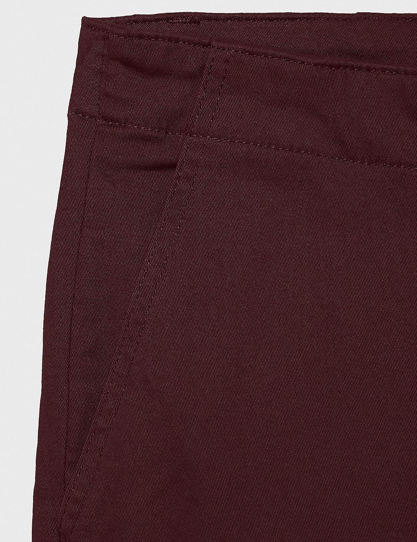 Dickies Mens Graysville Shorts