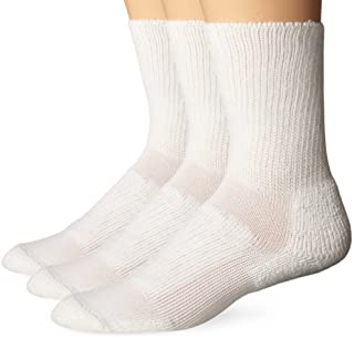 WX Walking Thick Padded Sock