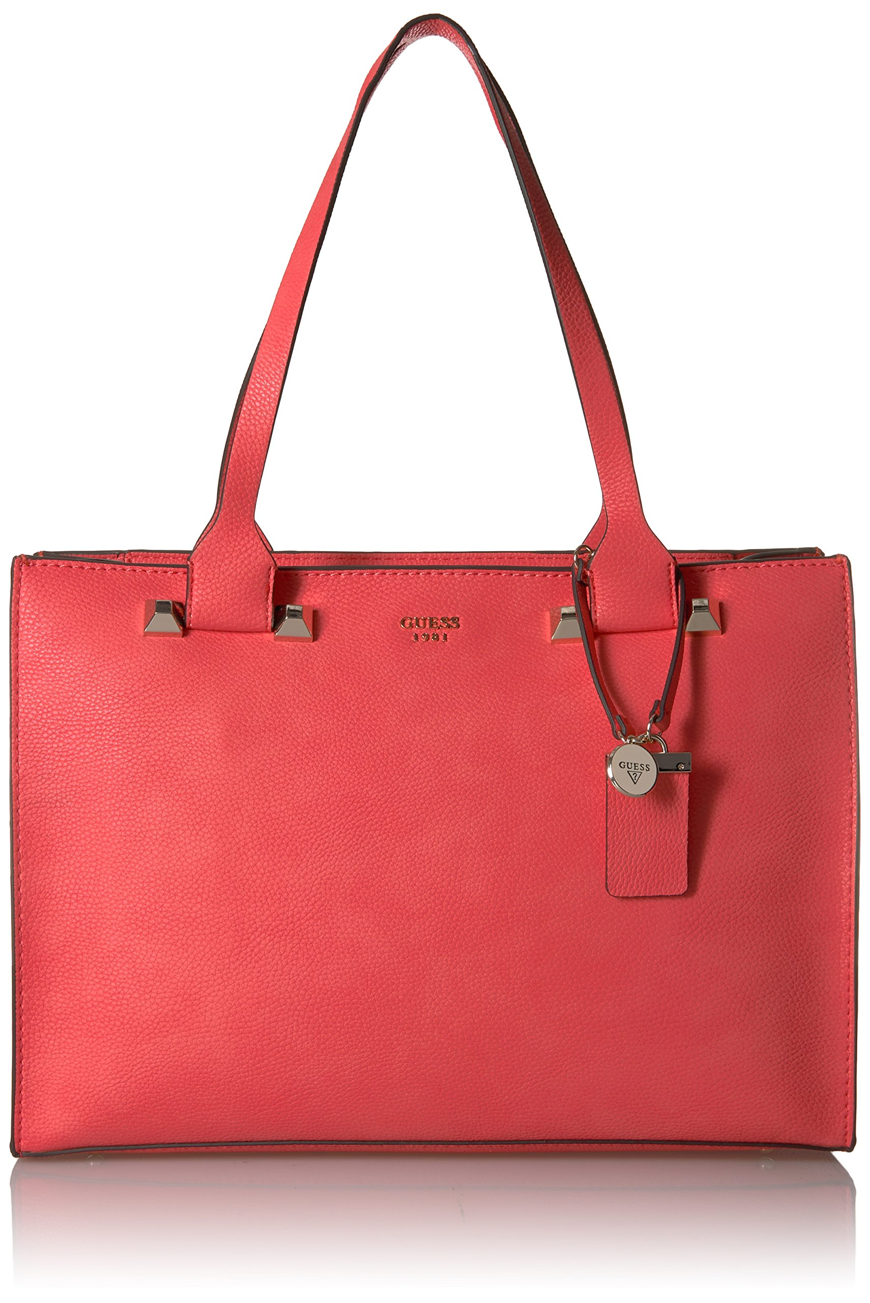 GUESS Talan Tote Shoulder Bag Bag